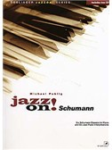 Jazz On! Schumann