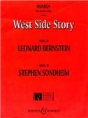 Leonard Bernstein: Maria (West Side Story)