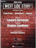 Leonard Bernstein: West Side Story Suite