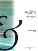 Adams, Stephen : Livres de partitions de musique
