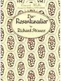 Concert Waltz (Rosenkavalier)