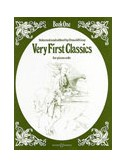 Very First Classics Book One