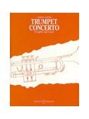 Franz Joseph Haydn: Trumpet Concerto In E Flat (Trumpet/Piano)