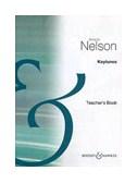 Sheila M. Nelson: Keytunes Teacher's Book
