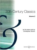 20th Century Classics - Volume Two