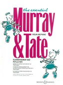 Essential Murray & Tate