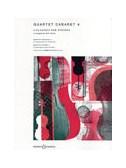 Quartet Cabaret 4 (Parts)