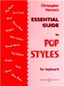 Essential Guide: Pop Styles