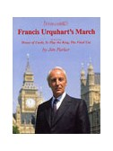 Jim Parker: Francis Urquhart's March