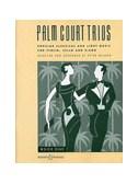 Palm Court Trios 1