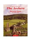 Arthur Wood: Barwick Green ('The Archers')