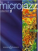 Christopher Norton: Microjazz Collection 1 - Level 3