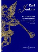 Karl Jenkins: A Celebration Of Christmas