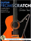Christopher Norton: Guitar From Scratch