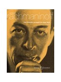Sergei Rachmaninov: 5 Preludes