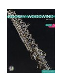 Boosey Woodwind Method: Flute Book 2