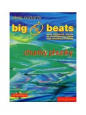 Chris Norton: Big Beats - Chunky Phunky Keyboard