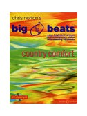 Chris Norton: Big Beats - Country Comfort Keyboard/Piano