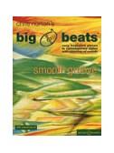 Chris Norton: Big Beats - Smooth Groove Piano/Keyboard