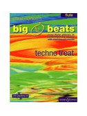 Chris Norton: Big Beats - Techno Treat Flute