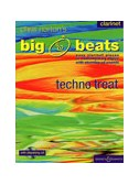 Chris Norton: Big Beats - Techno Treat Clarinet