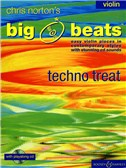 Techno Treat (Big Beats)