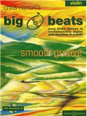 Smooth Groove (Big Beats)