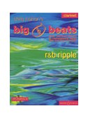 Chris Norton: Big Beats - R And B Ripple Clarinet