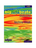 Chris Norton: Big Beats - Techno Treat Cello