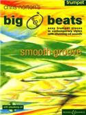 Chris Norton: Big Beats - Smooth Groove (Trumpet)
