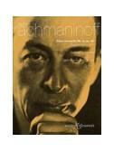 Sergei Rachmaninov: Piano Concerto No.4 Op.40