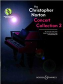 The Christopher Norton Concert Collection 2