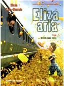 Elena Kats-Chernin: Eliza Aria (Wild Swans Suite)