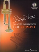 The Christopher Norton Collection For Trumpet