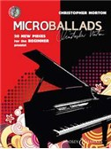 Christopher Norton: Microballads