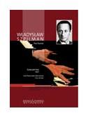 Wladyslaw Szpilman: Three Little Folk Song Suites