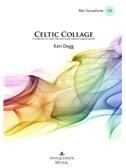 Keri Degg: Celtic Collage (Alto Saxophone)