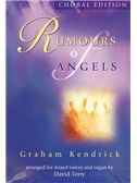 Graham Kendrick: Rumours Of Angels