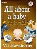 Val Hawthorne: All About A Baby