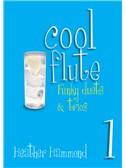 Heather Hammond: Cool Flute One
