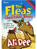 Ali Dee: The Fleas' Christmas Story