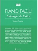Piano Facil!
