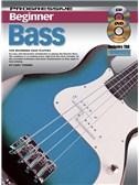 Progressive Beginner Bass