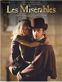 Boublil/Schönberg: Les Miserables (Selections From The Movie)
