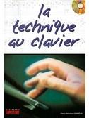 Technique Au Clavier (La)