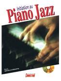 Initiation Au Piano Jazz
