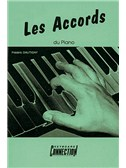 Accords du Piano (Les)