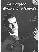Guitare Gitane & Flamenca (La), Volume 1