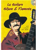 Guitare Gitane & Flamenca (La), Volume 2