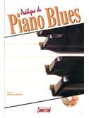 Pratique du Piano Blues